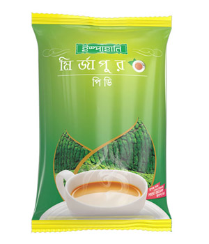 Ispahani Mirzapore Tea-PD