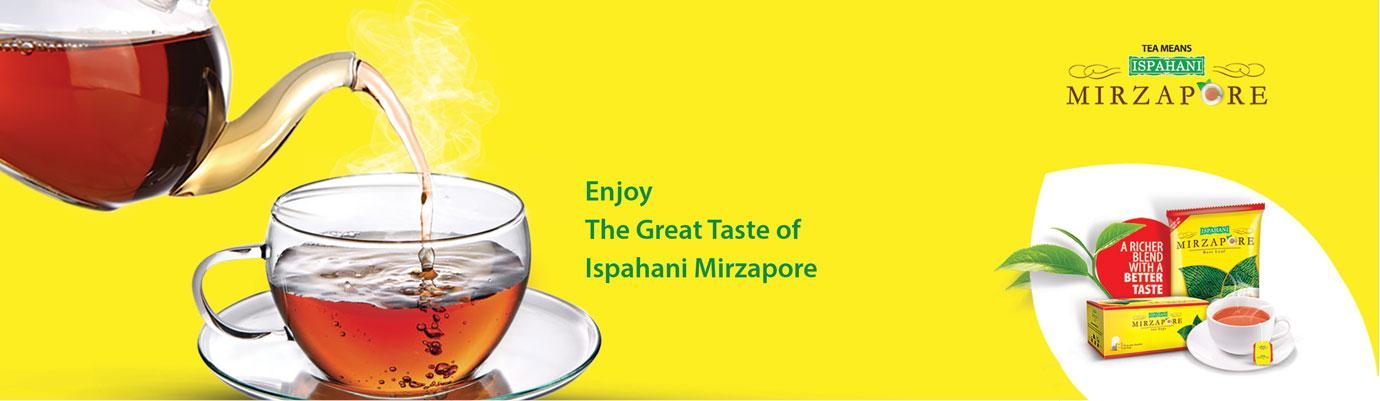 isphani-tea